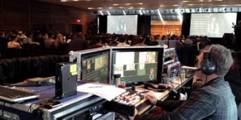 5 Steps to a Great Webcast