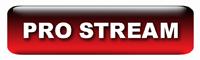 Pro-Stream
