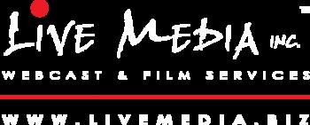 livemedia-logo-white