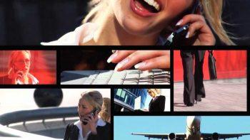 Live Media Inc. Webcasting Services